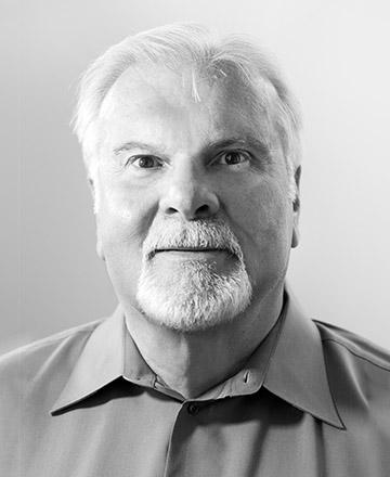 Bob Sgarlata